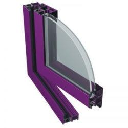 Okna_aluminiowe_pe52